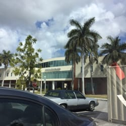 Broward College North Campus 10 Reviews Colleges & Universities