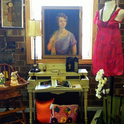 Passage Consignment Shoppe Closed 11 Photos 19 Reviews Used Vintage Consignment