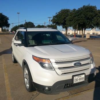 Avis Car Rental Houston Tx Phone Number