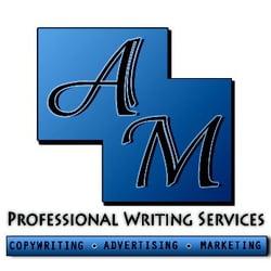 Companies professional writing service