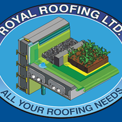 Royal Roofing Calgary Get Quote Roofing 1816 45th