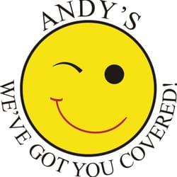 Andy S Appliance Repair 11 Photos Appliances Amp Repair
