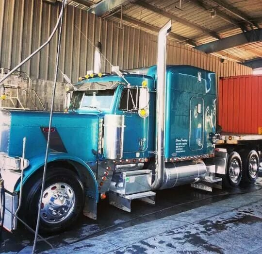 Crazy Fred S Truck Stop 28 Photos Amp 10 Reviews