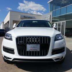 Audi West Houston Photos Reviews Car Dealers - Audi houston west