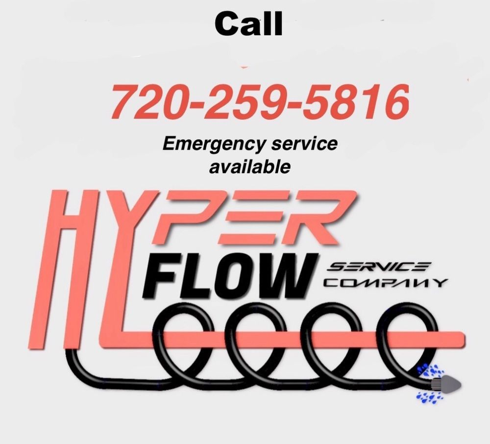 Hyper Flow Service Company