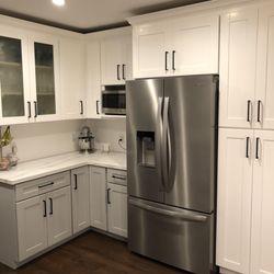 Photo Of Cornerstone Home Design South San Francisco Ca United States