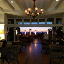 Photo Of Living Room Bar   Del Mar, CA, United States