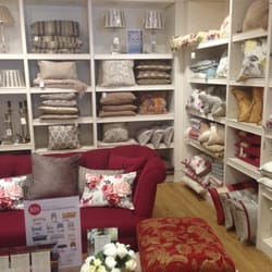 Photo Of Laura Ashley Auckland New Zealand