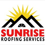 Captivating Sunrise Roofing Services