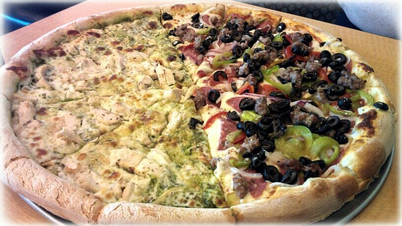 Round table pizza coupons brentwood ca 94513