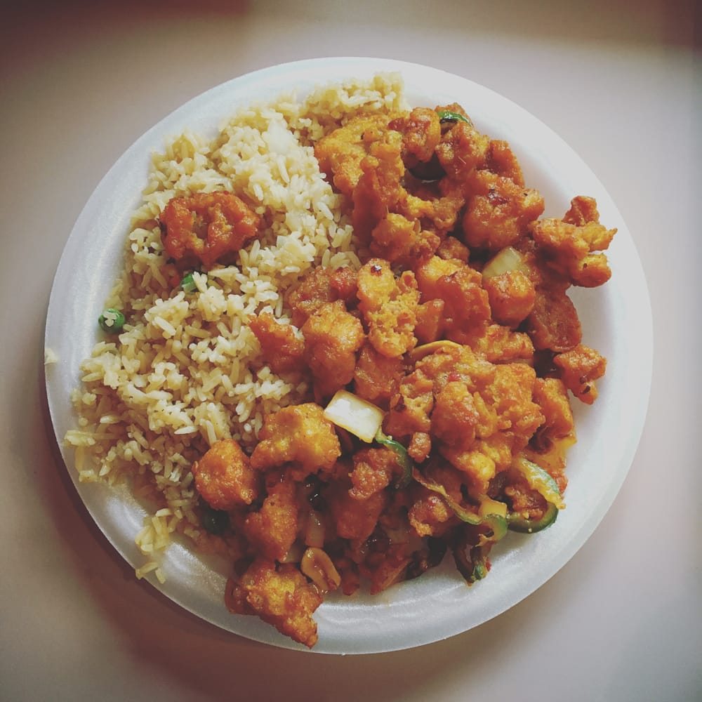 Golden Dragon - Order Food Online - 21 Photos & 45 Reviews - Chinese ...