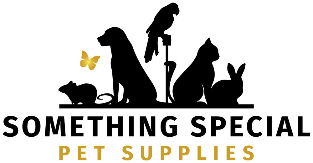 Something Special Pet Supplies: Sterling, VA