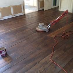 Nice Photo Of Sunshine Floor Supplies Inc   Bridgeport, CT, United States