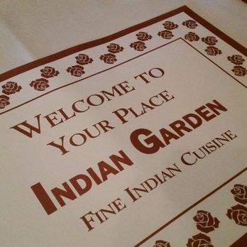 Indian Garden 131 Photos 272 Reviews Indian 676 Stoney Hill