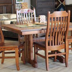 photo of jk creative wood kalona ia united states creative wooden furniture26 creative
