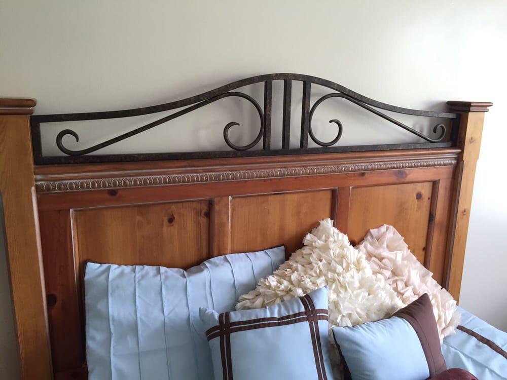 another man s treasure 63 fotos m bel 2550 regency. Black Bedroom Furniture Sets. Home Design Ideas