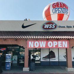 a6f020ee2eb WSS - Shoe Stores - 6826 Harrisburg Blvd