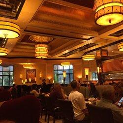 Grand Lux Cafe 2702 Photos 2671 Reviews Desserts 3355 Las Vegas Blvd S The Strip Las