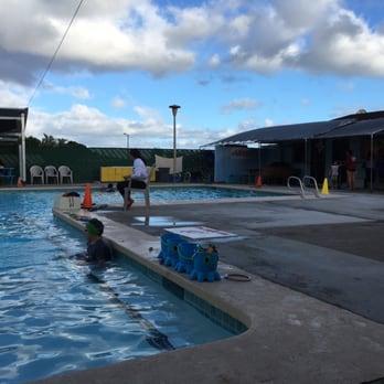 Leahi Swim School 24 Photos 34 Reviews Swimming Lessons 715 Hoomoana St Pearl City Hi