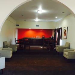 Photo Of Americas Best Value Inn   Texarkana, AR, United States.