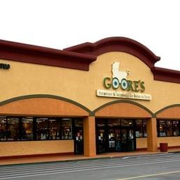 Goore S For Babies To Teens Ferm 45 Avis Magasin De Jouets 2651 El Paseo Ln Arden
