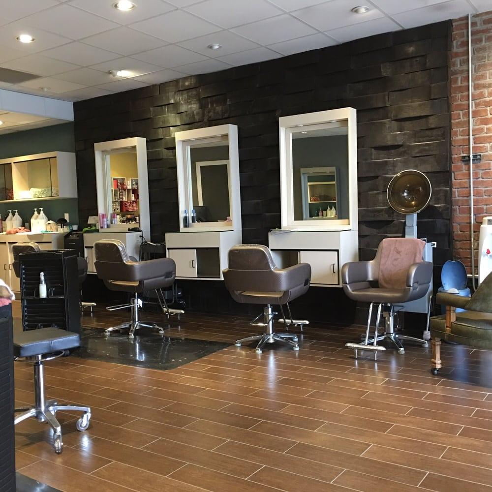 Mary's Beauty Salon / Universal Beauty - 71 Photos & 159 Reviews - Hair Salons ...