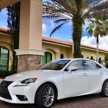 lexus of jacksonville - 43 photos & 44 reviews - car dealers - 10259