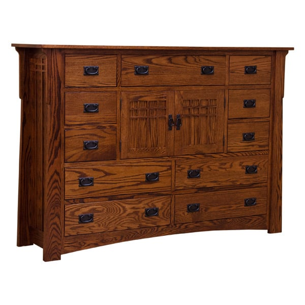 Hand made in your choice of woods and finishes all