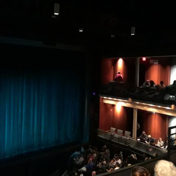 Photo Of Duke Energy Center For The Performing Arts Raleigh Nc United States