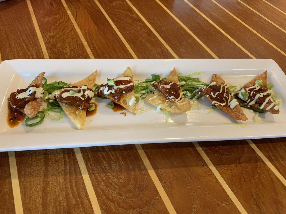 Hilton Head Island Seafood Restaurant Gift Cards South