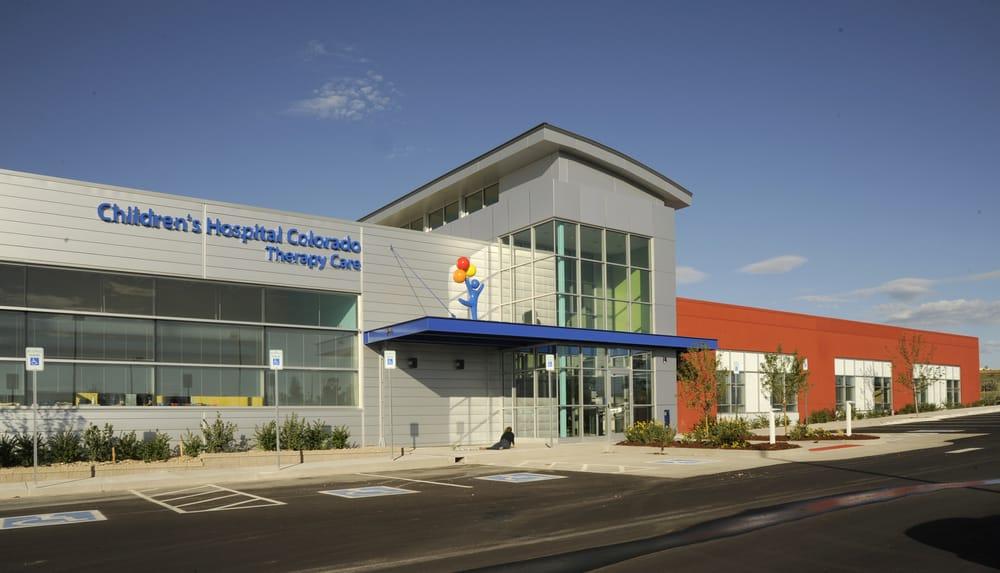 investigat childrens hospital colorado - 1000×573
