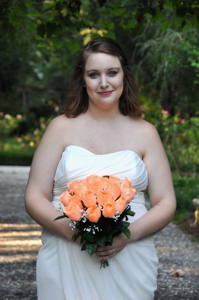 Gazebo Weddings of Savannah: 102 Beaulieu Bnd, Savannah, GA