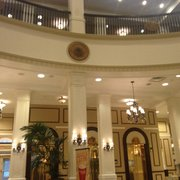 Hilton Garden Inn Jackson Downtown King Edward 46 Photos 72 Reviews Hotels 235 W