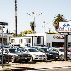 San Jose Car Dealerships >> Cash For Cars 14 Photos 51 Reviews Car Dealers 1800 W San