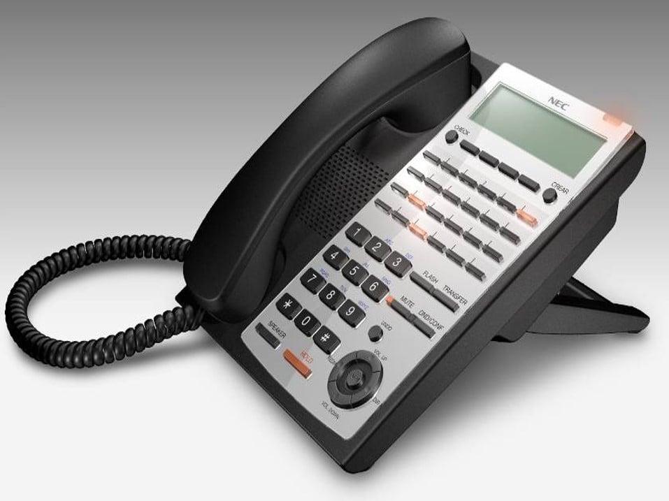 Phone Master: 4902 Rumac St SE, Olympia, WA