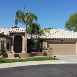 arizona painting company 92 photos 122 reviews painters 3235 n arizona ave d10 chandler