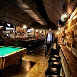 Photo Of Mission Bar Santa Ana Ca United States A Dive