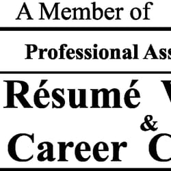 Competitive Edge Resume Service 15 Reviews Editorial Services
