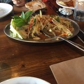 Isarn Thai Soul Kitchen Order Online 883 Photos 526 Reviews Thai 170 Lake St S