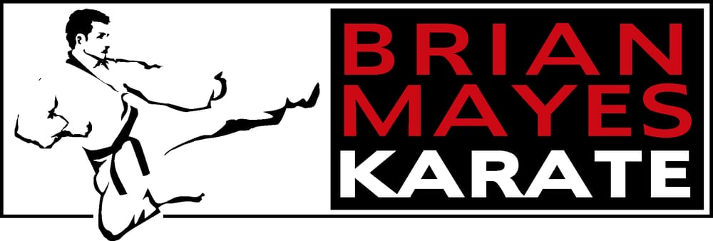 Social Spots from Brian Mayes Karate Tae Kwon DO