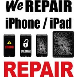 iphone screen repair charlotte nc ez iphone repair mobile phones 3549 n amity 17697