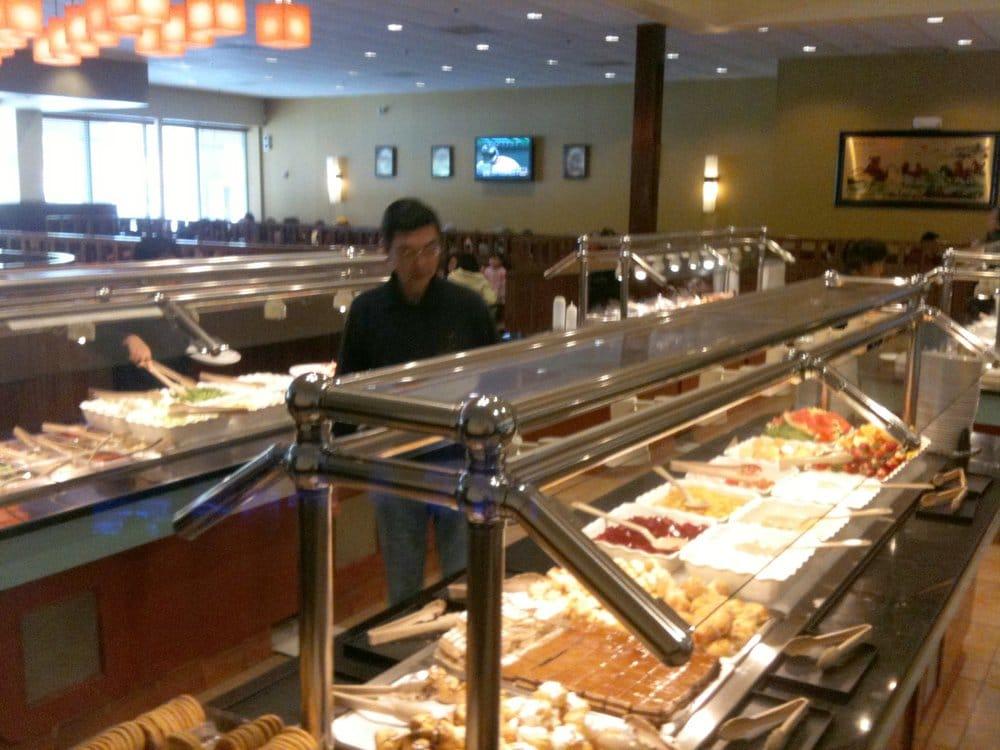 newark buffet newark ca yelp rh yelp com newark chinese buffet coupon newark buffet coupon newark ca