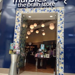 Marbles The Brain Store CLOSED Photos Toy Stores N - Marbles the brain store us map