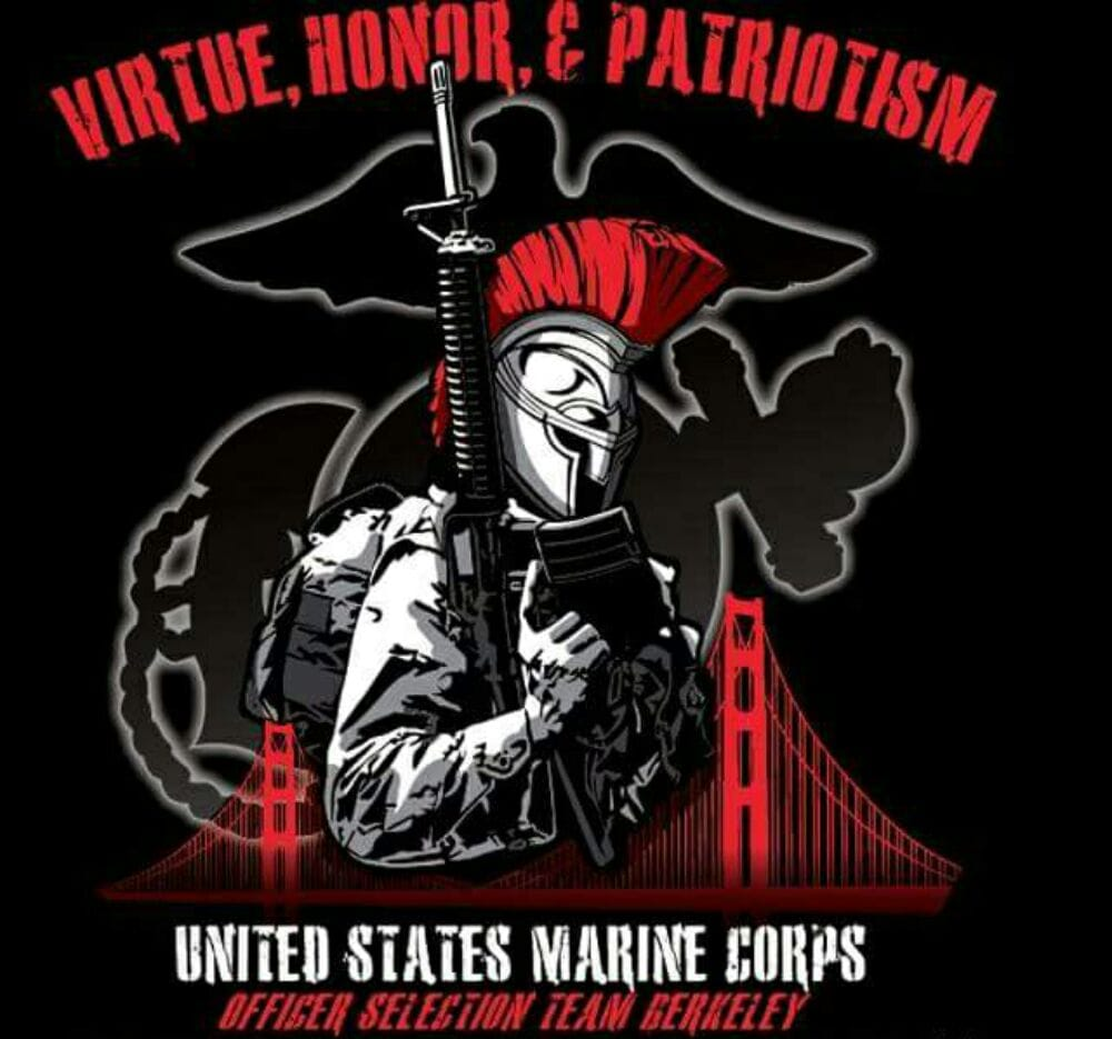 united states marine corps and marine The marine corps wins our nation's battles and develops quality citizens prepared to face down any threat.