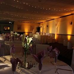 Photo of Ideal Lighting and Sound LLC - Ventura CA United States. & Ideal Lighting and Sound LLC - Party u0026 Event Planning - Ventura ... azcodes.com