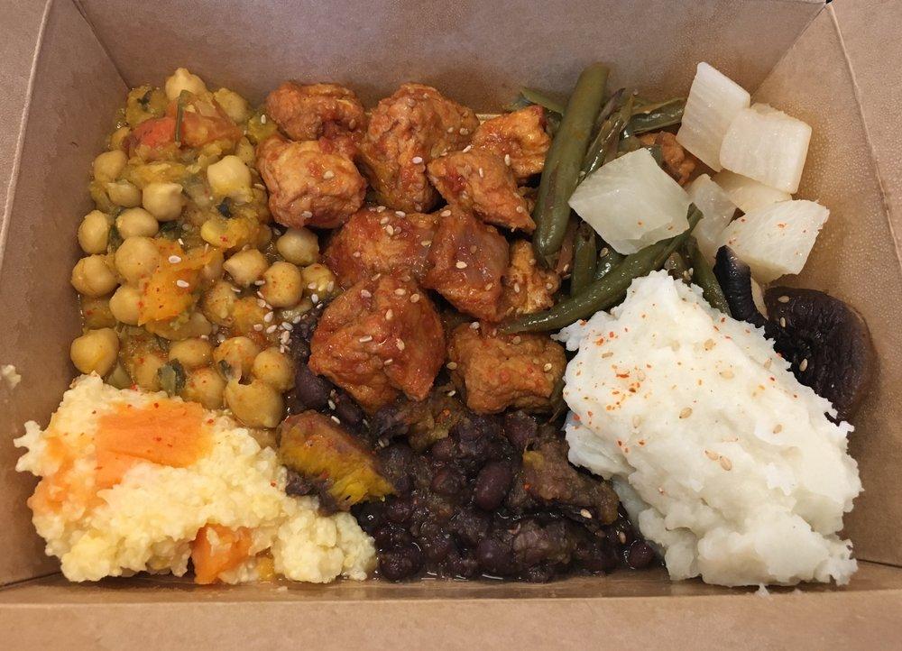Masao's Kitchen: 581 Moody St, Waltham, MA