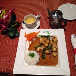 29 Thai Red Chili S