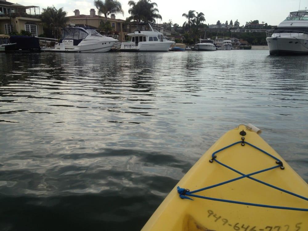 Photos For Newport Aquatic Center Yelp