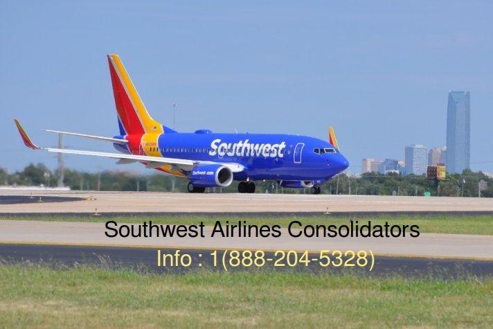 Southwest Airlines: 5800 Fleur Dr, Des Moines, IA
