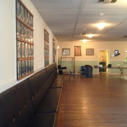 Top 10 Best Small Party Hall Rentals In Stockton Ca Last Updated